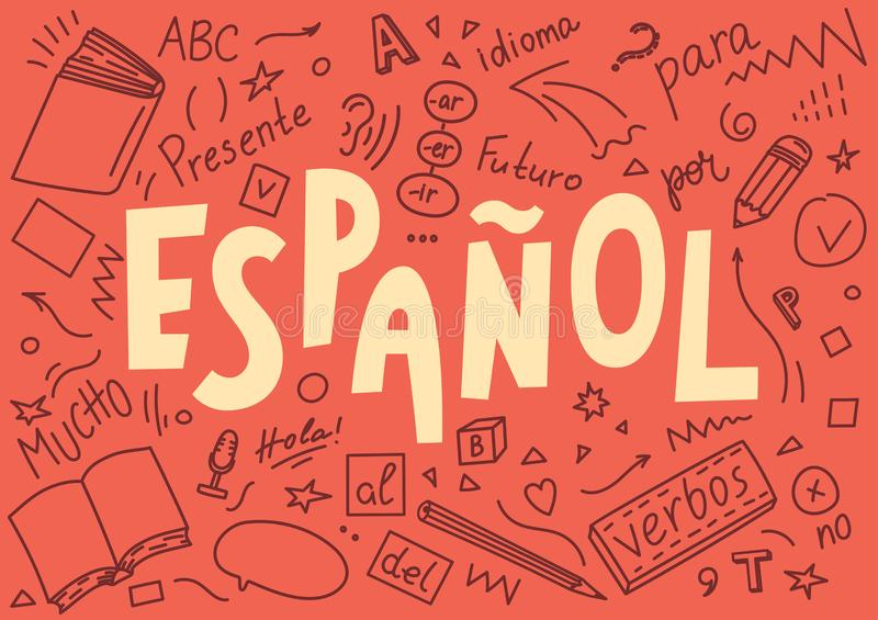 Grade 4 – Spanish (Sept 2020 – July 2021)